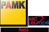 ООО «Русский АвтоМотоКлуб»