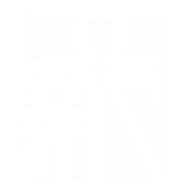 ГБУ «Реабилитационный центр для детей и подростков с ограниченными возможностями Городецкого района» / Rcdpov