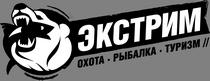 Интернет магазин ТД Экстрим / ИП «Меньшенин Александр Владимирович»
