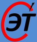 Energosberegayuschie Tehnologii G.ufa / ООО «Энергосберегающие Технологии»