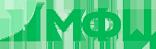 КПК «МФЦ» / Кредитный Потребительский Кооператив «Московский Финансовый ЦЕНТР» / ООО «Фабрика Креативного Стеклопакета»
