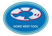 ООО «Норд-Вест Тул»