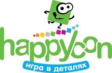ИП «Шафиуллин Дамир Абдуллаевич»