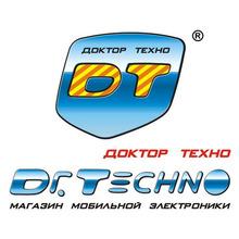 Drtechno