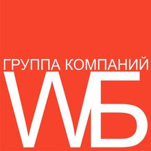 WALTHER Безопасность / ООО Сигма