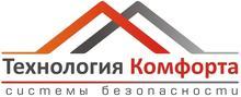 ИП «Федотов Михаил Александрович»