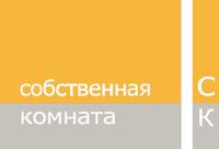 ИП «Федотов Андрей Юрьевич»