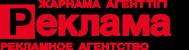 Ip Dyachenko O.a
