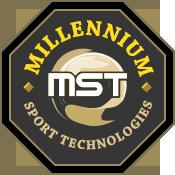 MyMST.RU - интернет-магазин спортивного питания Millennium Sport Technologies / ИП «Наумов Александр Викторович»