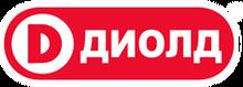 ИП «Подъяпольский Евгений Вячеславович»
