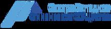 ПО «СЗФО» / Потребительское Общество «Северо-Западное Финансовое Общество» / ООО «Северо-западное финансовое общество» / Poszfo