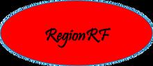 RegionRF