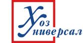 ХозУниверсал / ИП «Шляндин Александр Евгеньевич»