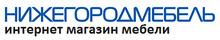Вектор Мебели / ИП «Гоморов Павел Павлович»