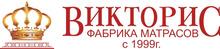 ИП «Прозоров Владимир Валерьевич»