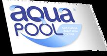 Aquapool 54
