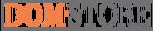 Интернет-магазин товаров для дома DOM-STORE / ИП «Дадаян Гаянэ Гарьевна»