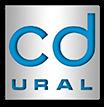 CDural