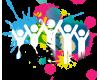 МБУ «Центр по работе с молодежью»