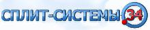 ООО «Сплит777»