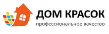 ИП «Крамских Александр Васильевич»