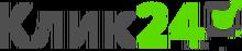 Klik24