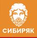 ООО «Сибиряк»