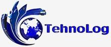 ГК ООО «Технолог»