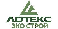 Lotex Ecostroy