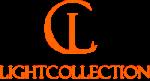 Lightcollection.ru