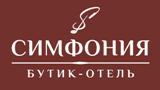 ИП «Шаханова Мариям Рамазановна»
