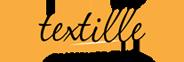 ООО «Textille»
