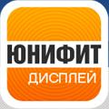 ООО «АУРА»