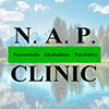 N.A.P. Clinic