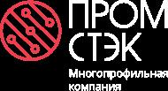 ООО «Конвенция-С» / Promstec