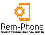 Rem Phone