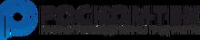 ООО «Научно-производственное предприятие «Р.О.С.КОМТЕХ» / ООО «НПП «Р.О.С.КОМТЕХ»