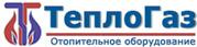 ИП «Пономарев Александр Владимирович»