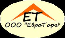 Evrotorg 21