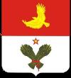 Krasnoarmeysky