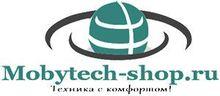 Mobytech Shop
