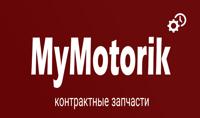 ИП Игумнов Павел Николаевич / MyMotorik