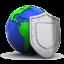 ООО ОП «Мир БезОпасности» / ООО Охранное Предприятие «МИР Безопасности»
