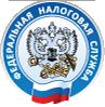 Mezhrajonnaya Ifns Rossii N 47 Po G. Moskve / ООО «Коммерсантъ Картотека»