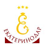 ООО «Екатеринодар»