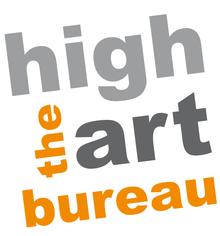 High Art Bureau GmbH
