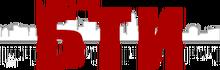 ГБУ «Магаданское областное управление технической инвентаризации и кадастровой оценки»