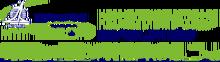 """Npp Dozor / ОАО «Концерн КЭМЗ» / ОАО """" Концерн Кизлярский Электромеханический ЗАВОД»"""