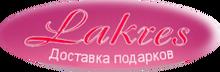 ООО «Технодор»