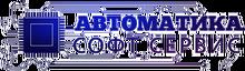 Avtomatika Soft Servis / ООО «Терминальные системы» / ООО «АА7 СЕРВИС»